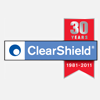 Product_small_clearshield